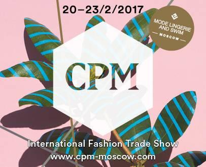 Banner_CPM_2-spaltiges Layout_406x330px-francescabysottini