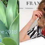 francesca-by-sottini-nuovo-sito-web-17-04-2018