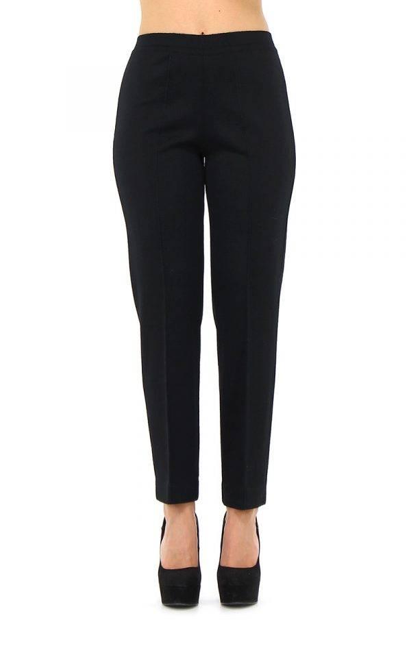 Pantalone con riga