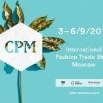 CPM_2019_II_Wallpaper_2048x1536px